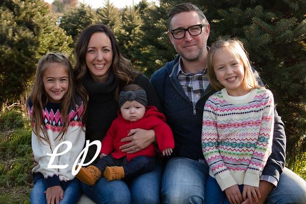 Hostetler Family Christmas 2018 (2 of 27)