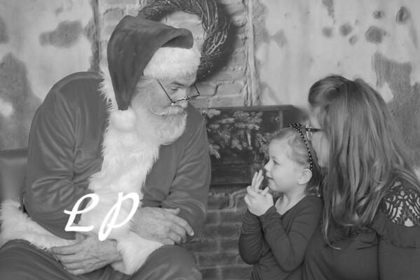 Howd Christmas 2018 (1 of 26)