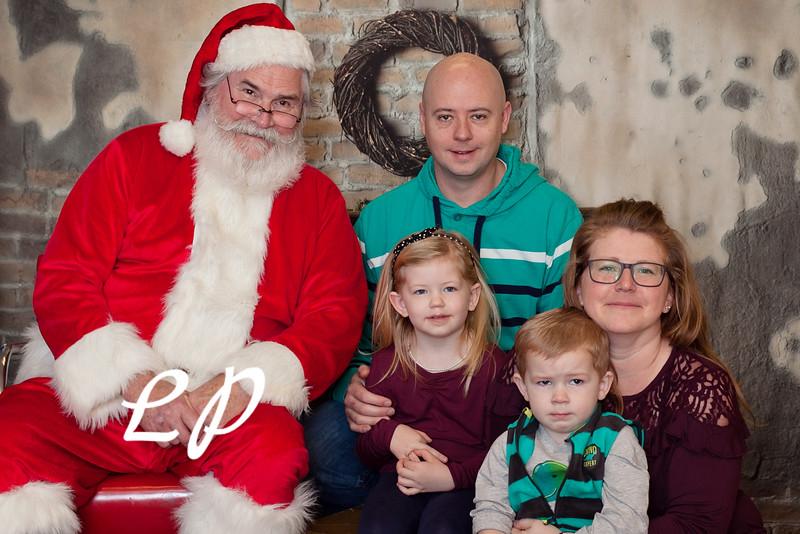 Howd Christmas 2018 (7 of 26)