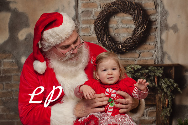 Linke Christmas 2018 (1 of 21)