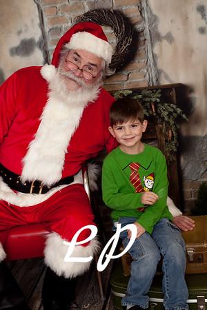 Linke Christmas 2018 (8 of 21)