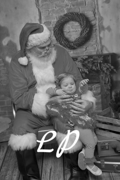 Linke Christmas 2018 (2 of 21)