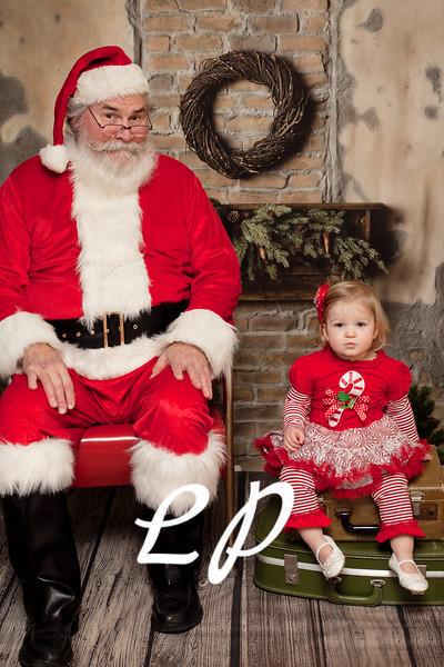 Linke Christmas 2018 (4 of 21)