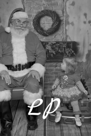 Linke Christmas 2018 (5 of 21)