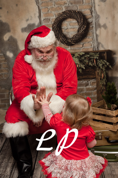 Linke Christmas 2018 (3 of 21)