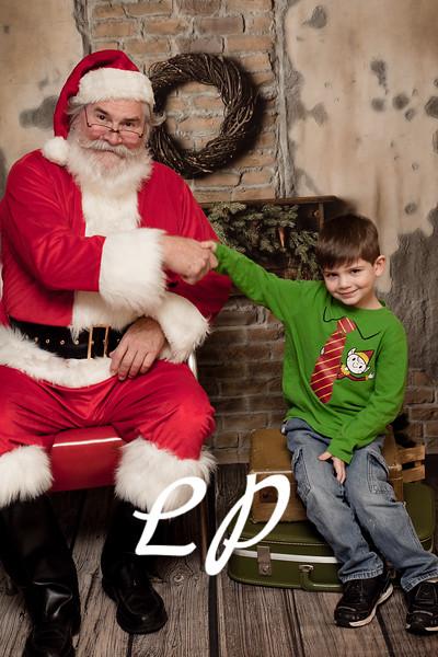 Linke Christmas 2018 (7 of 21)