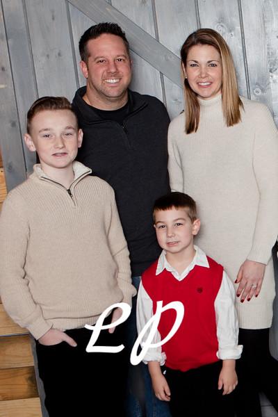 Loughry Christmas 2018 (2)