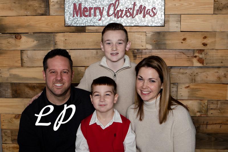 Loughry Christmas 2018 (1)
