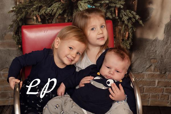 Matkin Christmas 2018 (1 of 20)