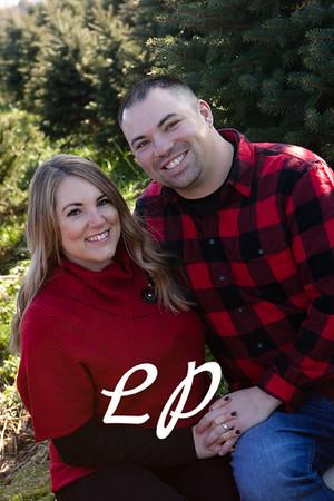 McCloud Family Christmas 2018 (6 of 25)