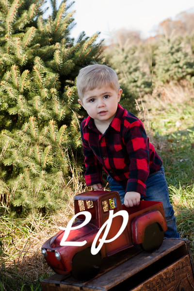 McCloud Family Christmas 2018 (14 of 25)