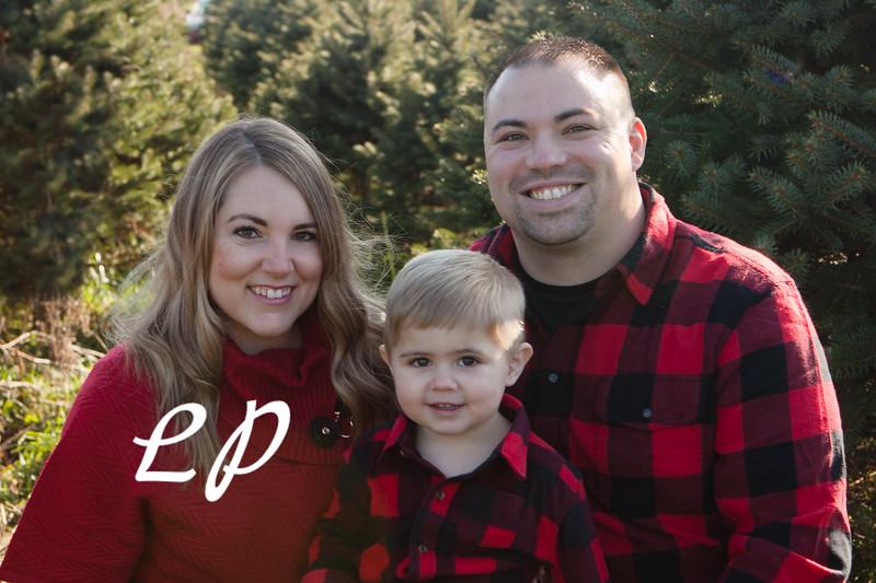 McCloud Family Christmas 2018 (3 of 25)