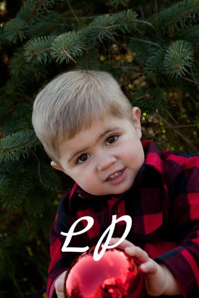 McCloud Family Christmas 2018 (13 of 25)