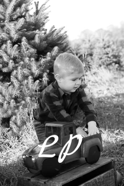 McCloud Family Christmas 2018 (15 of 25)