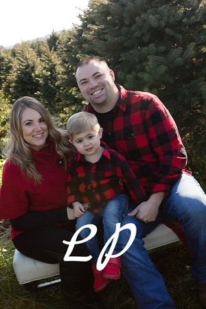 McCloud Family Christmas 2018 (4 of 25)