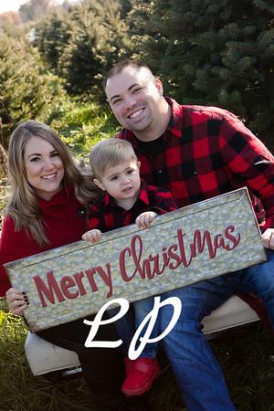 McCloud Family Christmas 2018 (5 of 25)