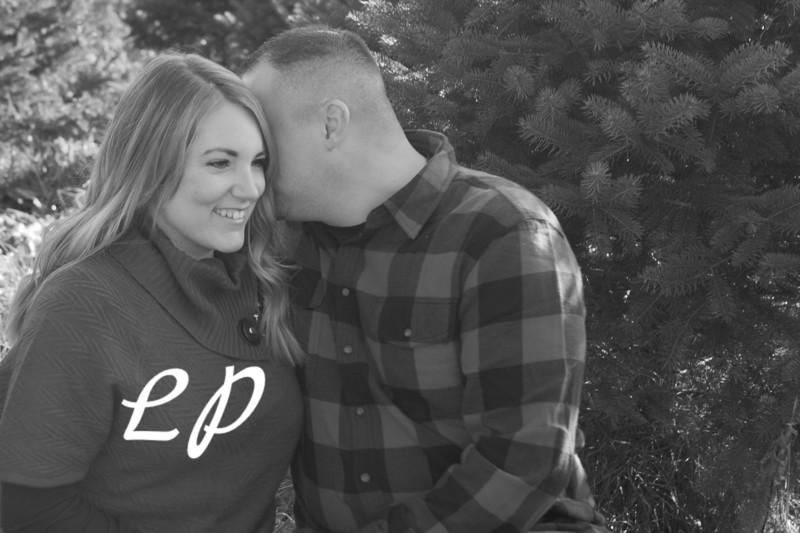 McCloud Family Christmas 2018 (7 of 25)