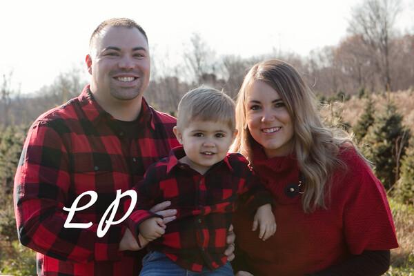 McCloud Family Christmas 2018 (2 of 25)