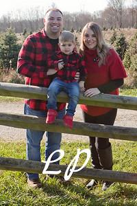 McCloud Family Christmas 2018 (1 of 25)