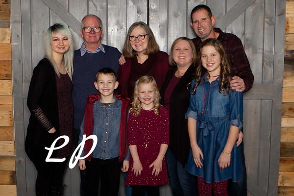 Meder Christmas 2018 (4 of 17)