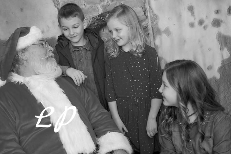 Meder Christmas 2018 (2 of 17)