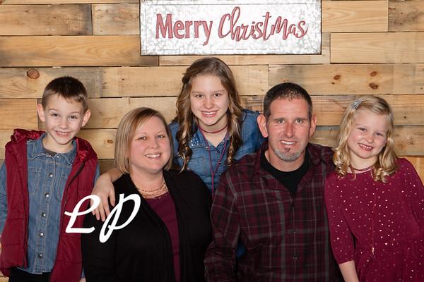 Meder Christmas 2018 (7 of 17)