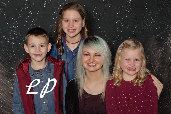 Meder Christmas 2018 (11 of 17)
