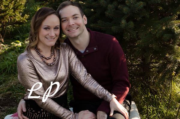 Miltner Family Christmas 2018 (13 of 18)