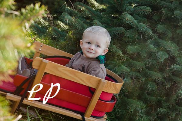 Miltner Family Christmas 2018 (4 of 18)