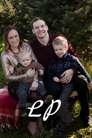 Miltner Family Christmas 2018 (8 of 18)