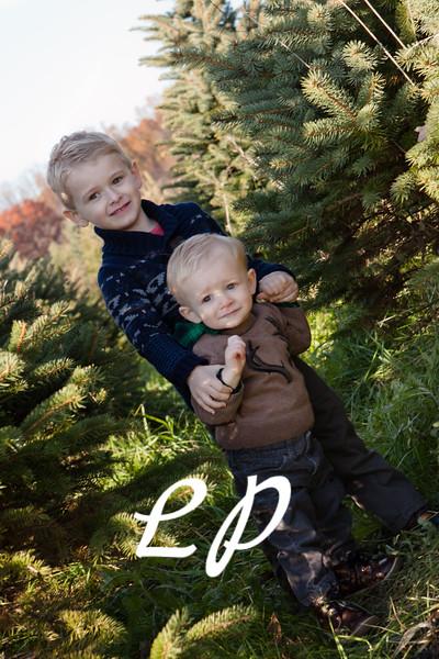 Miltner Family Christmas 2018 (6 of 18)