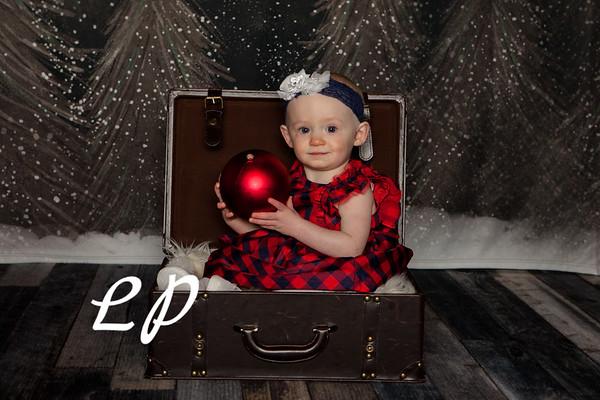 Mortier Christmas 2018 (8 of 14)