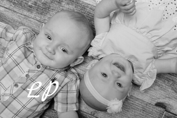 Mortier Twins 6 Mo (17)