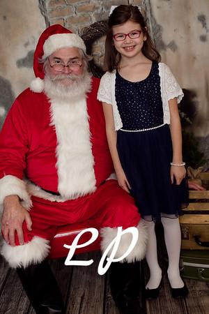 Nicodemus Christmas 2018 (11 of 15)