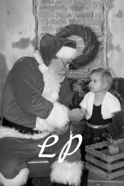 Nicodemus Christmas 2018 (14 of 15)