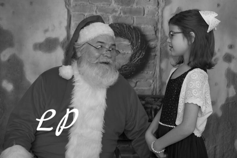 Nicodemus Christmas 2018 (12 of 15)