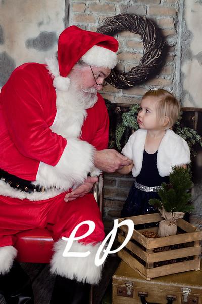 Nicodemus Christmas 2018 (15 of 15)
