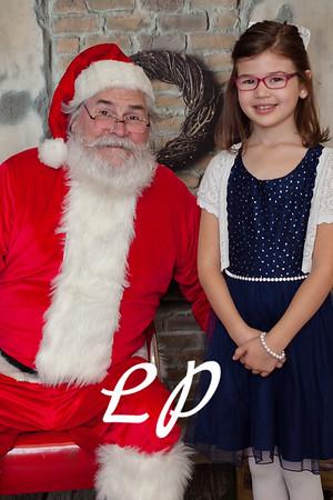 Nicodemus Christmas 2018 (13 of 15)