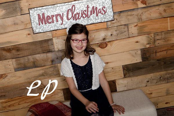 Nicodemus Christmas 2018 (6 of 15)