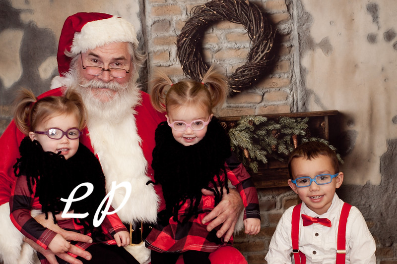 Perkins Santa Christmas (2 of 22)