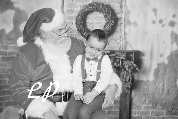 Perkins Santa Christmas (10 of 22)