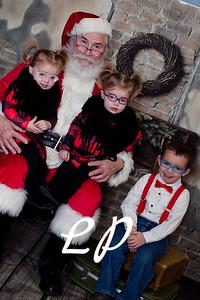 Perkins Santa Christmas (11 of 22)