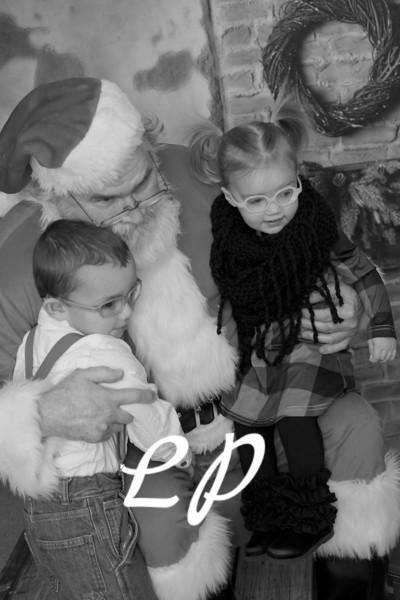 Perkins Santa Christmas (1 of 22)