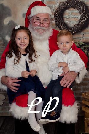 Ringeis Christmas 2018 (3 of 25)