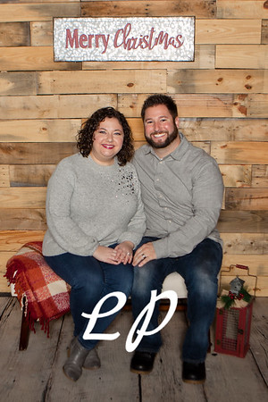 Ringeis Christmas 2018 (9 of 25)