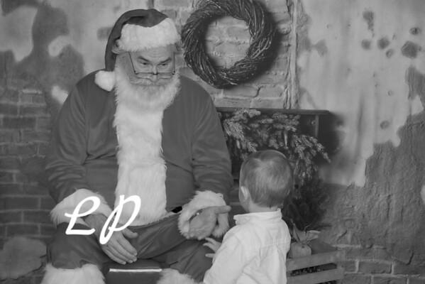 Ringeis Christmas 2018 (1 of 25)