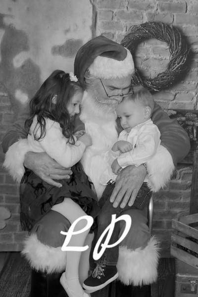 Ringeis Christmas 2018 (4 of 25)
