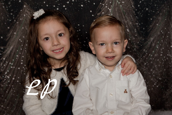 Ringeis Christmas 2018 (13 of 25)