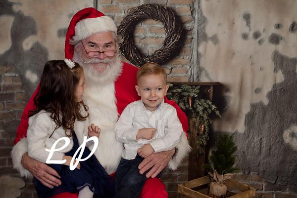 Ringeis Christmas 2018 (2 of 25)