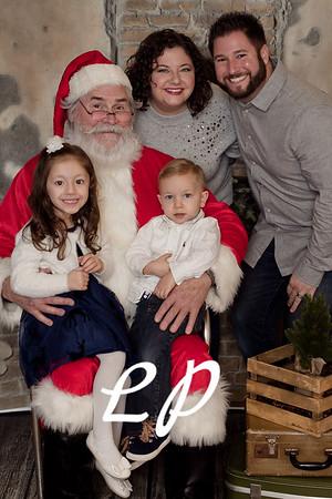 Ringeis Christmas 2018 (5 of 25)